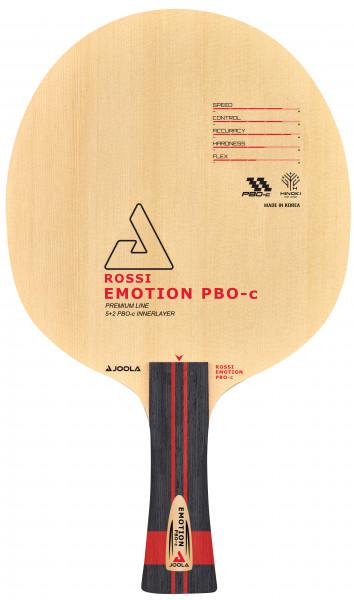 61530_Rosskopf-Emotion-PBO-c_1