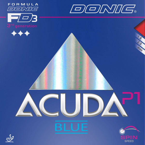 donic-acuda-blue_p1_1