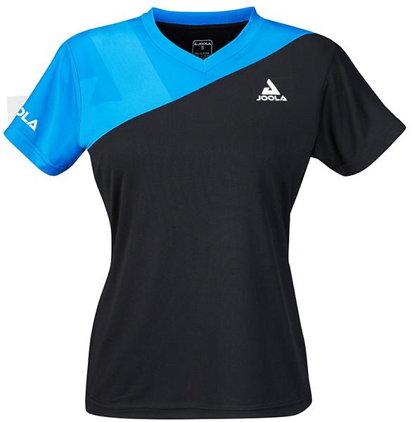 96240_Lady_ACE_black-blue_1