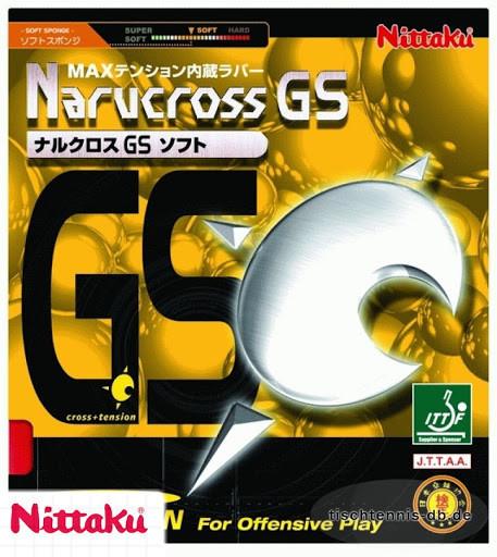 narucross-gs-soft_1