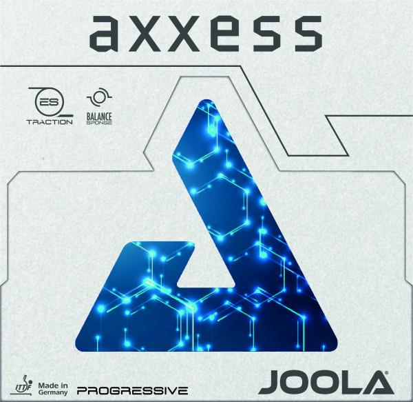 70172_AXXESS_1