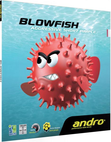 blowfish_1