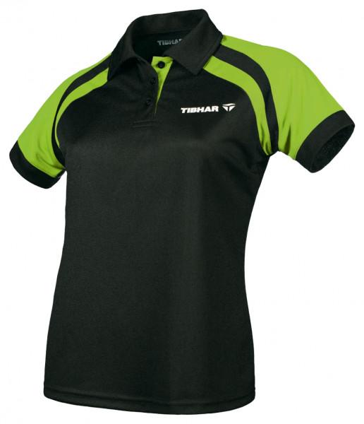 WORLD_Lady_Shirt_black_limegreen_1