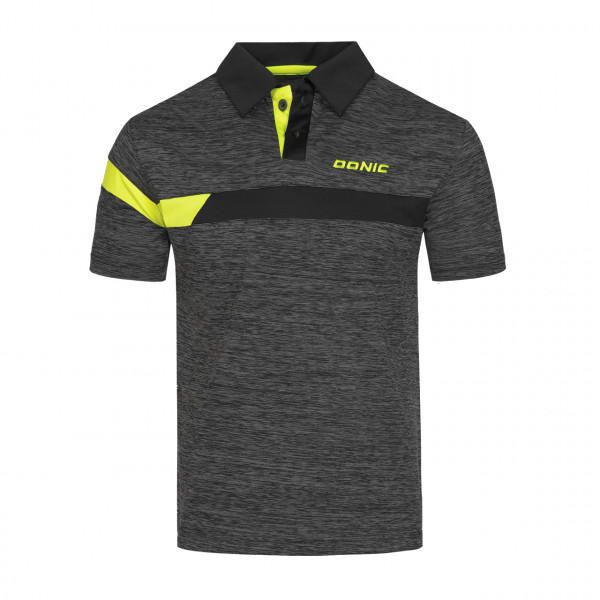 donic-poloshirt_stripes-anthracite-front-web_1