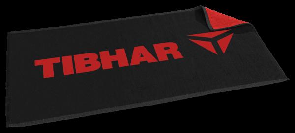 Tibhar_T_Towel_black_red_1