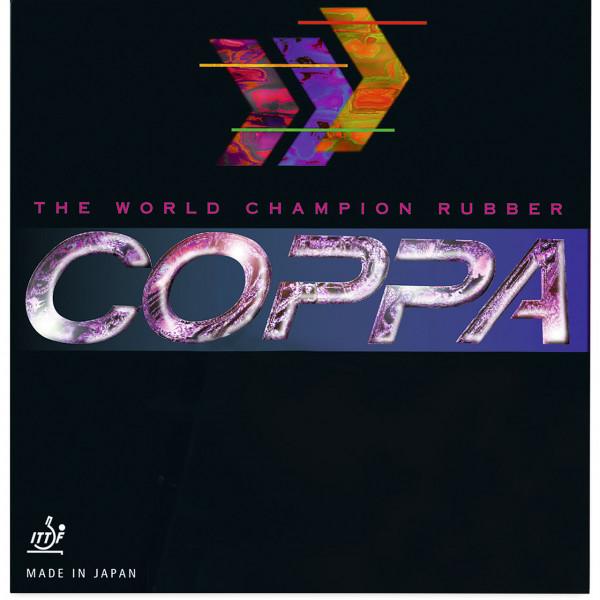 coppa_1