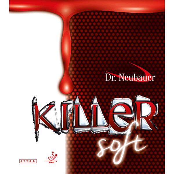killer_soft_1
