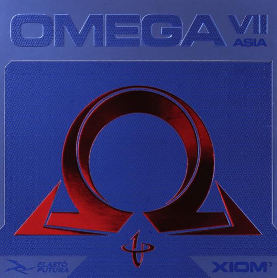 xiom_omega_vii_asia_1