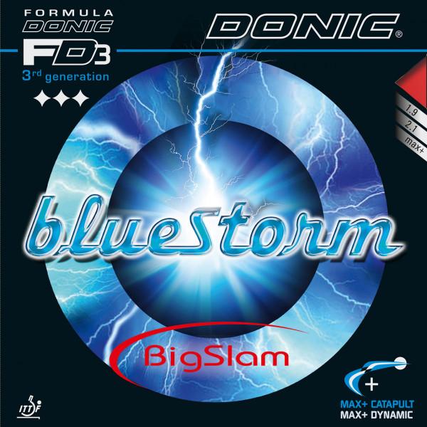 bluestorm_bigslam_1