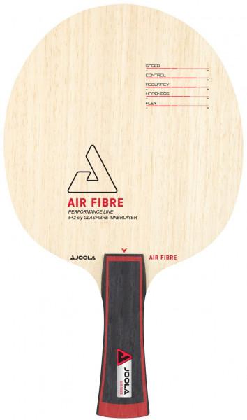 air-fibre_1