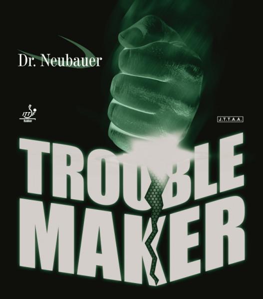 troublemaker_1