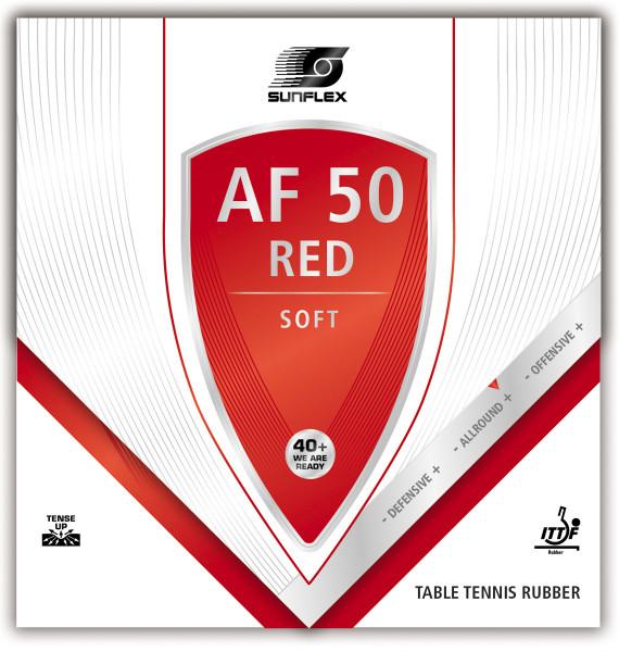TT-Rubber-AF50RED_VP_1