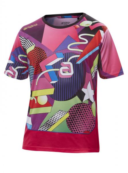 snake-shirt-pink-aop_1