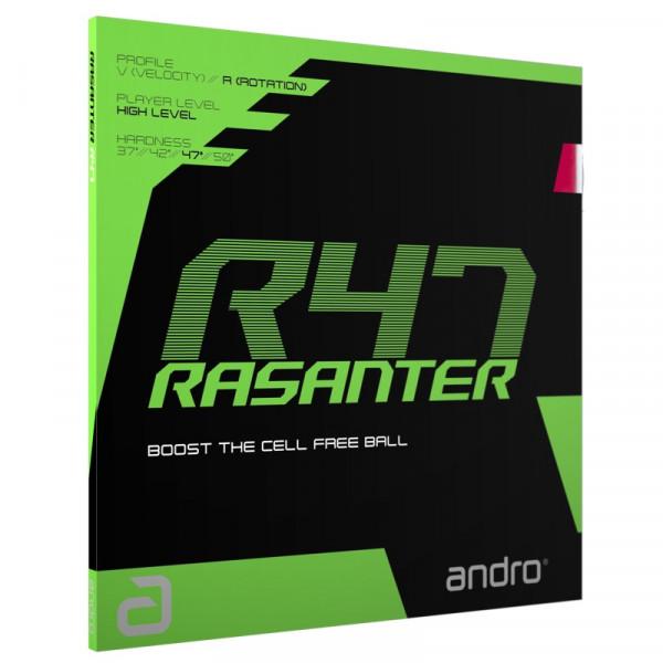 rasanter_r47_1