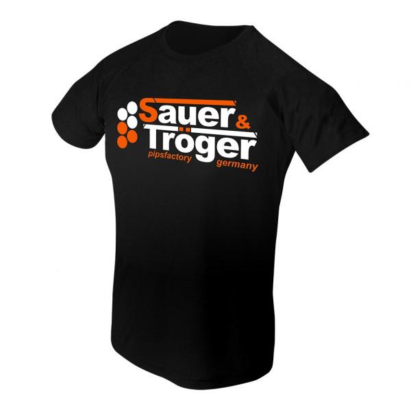 tshirt-sauer-und-troeger_1