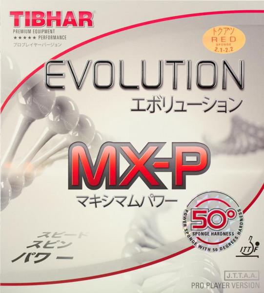 evolution_mx-p_50_1