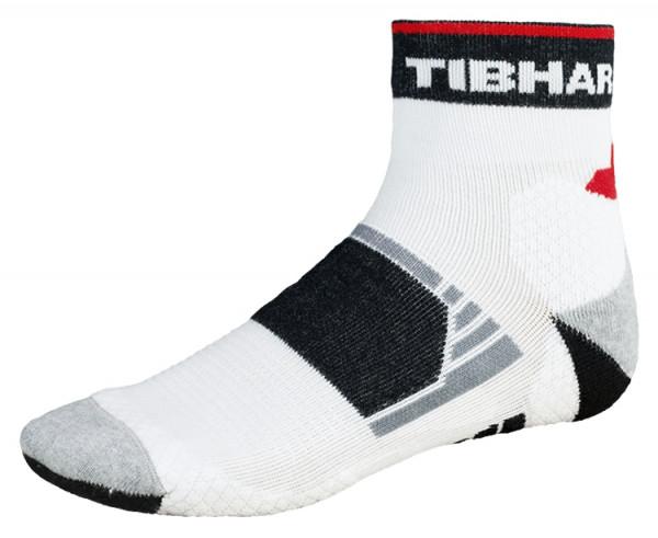 TECH_Socken_1