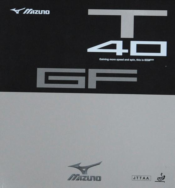 gft40_1