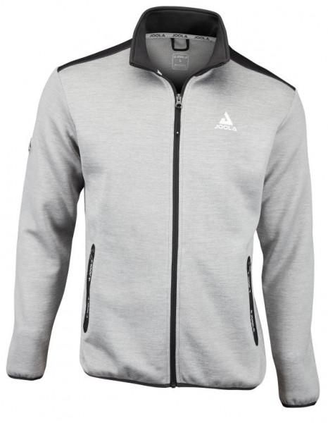 Jacket-STELLUS-light-grey_1