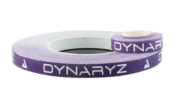 edgetape-dynaryz_1