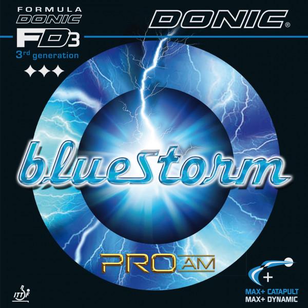 donic-rubber_bluestorm_pro_am_1