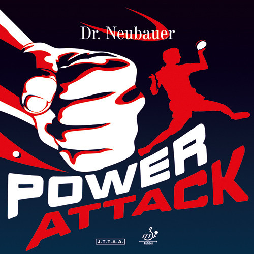 power_attack_1