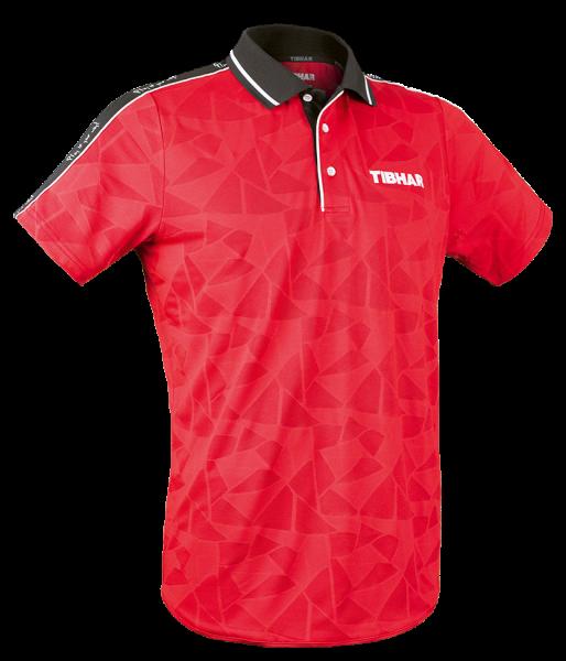 PRIMUS_Shirt_red_black_1