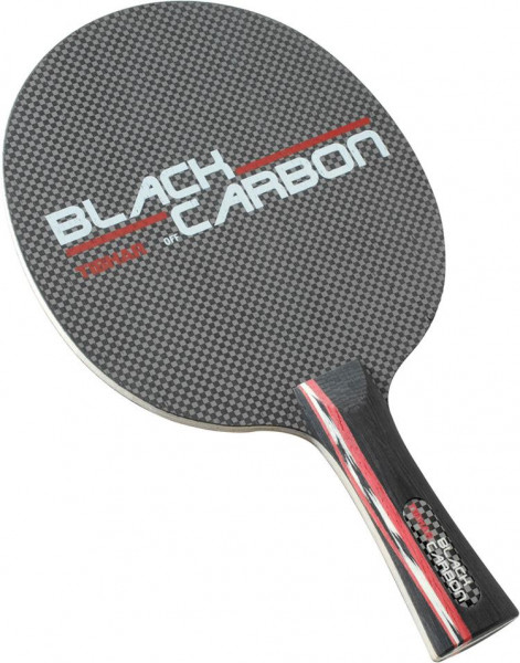 black_carbon_1