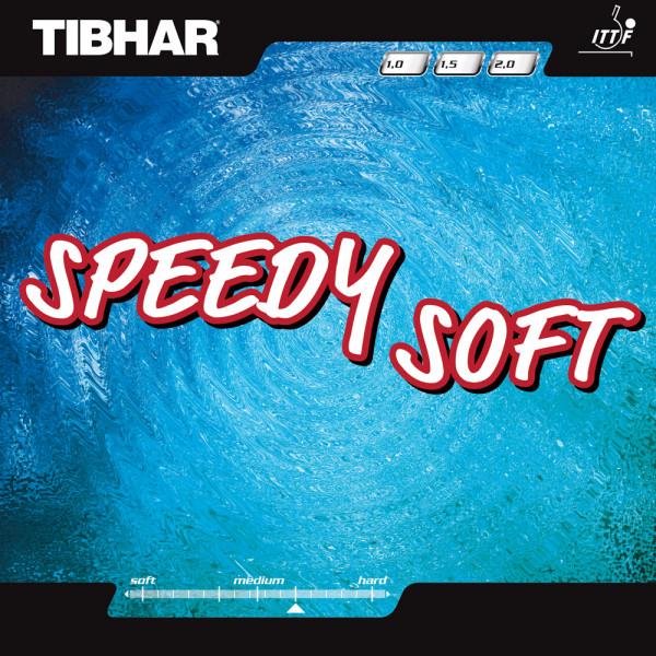 speedySoft_1