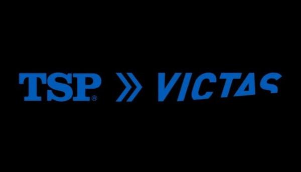 TSP-VICTAS
