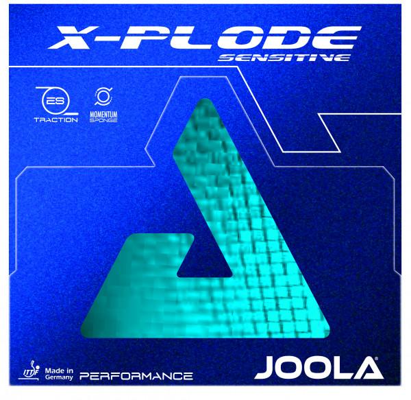 70061_X-PLODE_sensitive_1