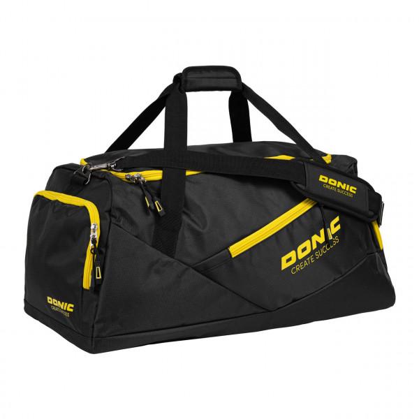 donic-bag_pin-black-yellow-front_1