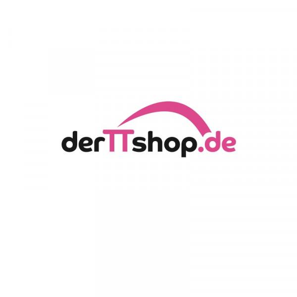 derTTshop-de