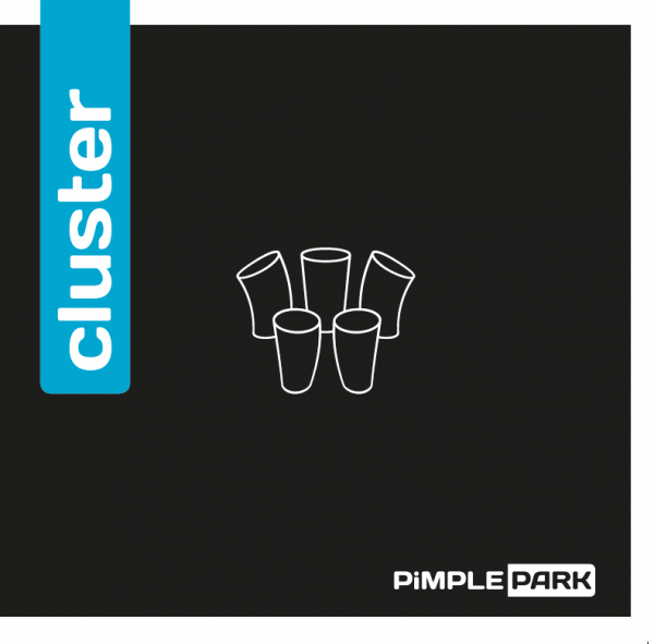 cluster_1