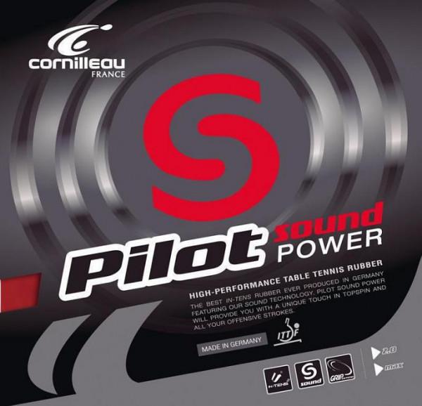 power-sound_1