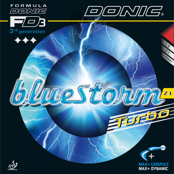 bluestorm_z1_turbo_1-1