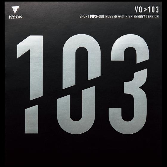 vo_103_1