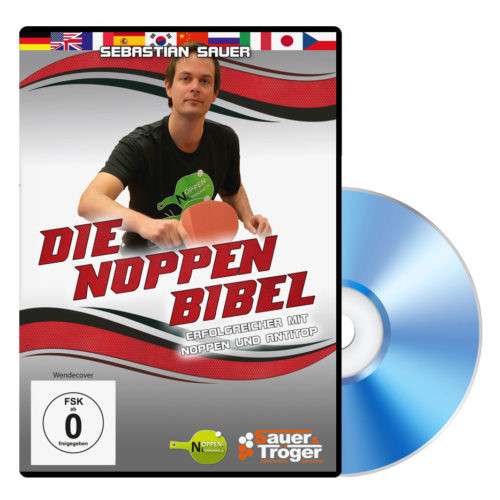 noppenbibel-dvd_1