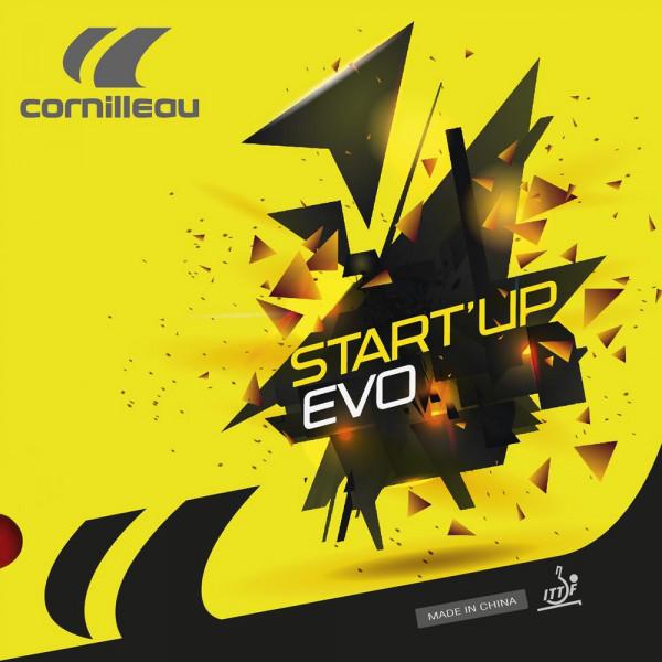 start-up-evo_1