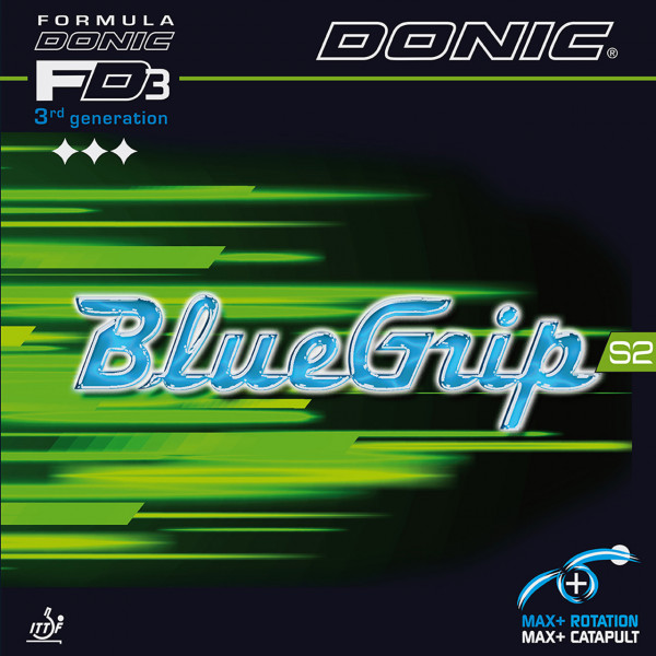 donic-rubber_bluegrip_s2_1