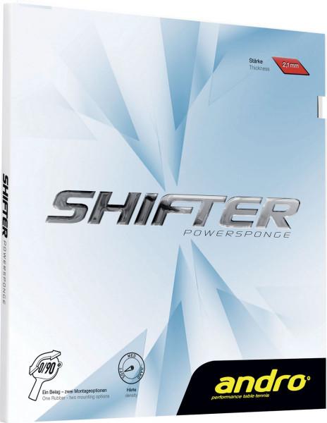 shifter_powersponge_1
