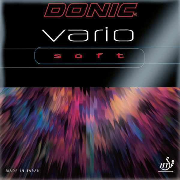 vario_soft_1