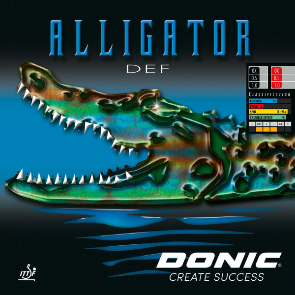 donic-rubber_alligator_def_1