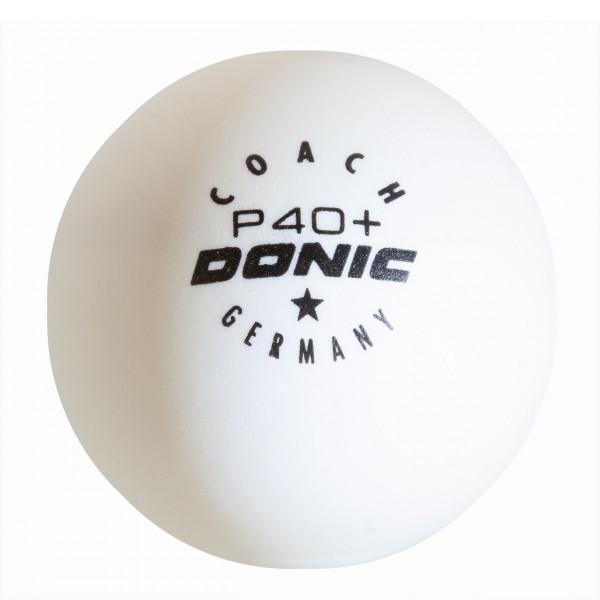 donic-coach-p_40_plus-1_stern_1