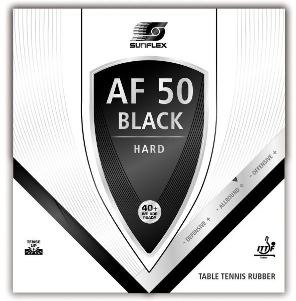 TT-Rubber-AF50BLACK_VP_1