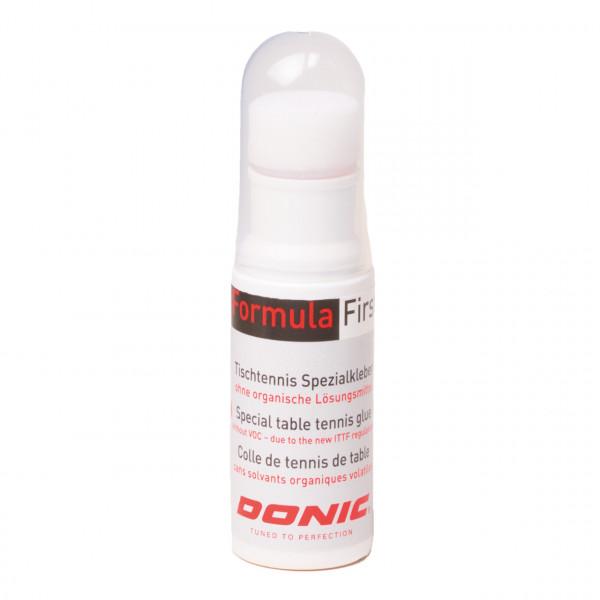 donic-glue_formula_first_25g-web_1