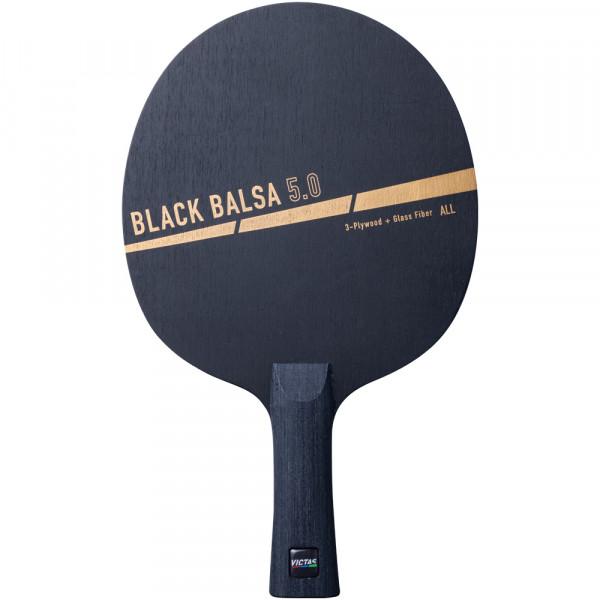 BLACK_BALSA5.0_FL_1