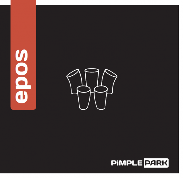 epos_1