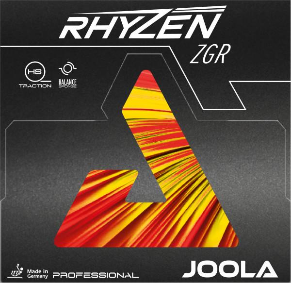 rhyzen-zgr_1