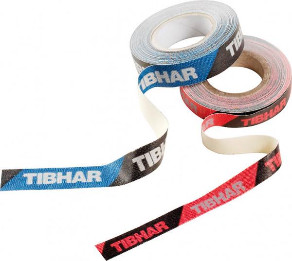 edge-tape_1